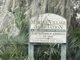 0 Marina Isle Drive - Photo 16