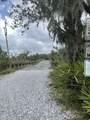 0 Marina Isle Drive - Photo 12