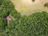 1627 Leguin Mill Rd - Photo 40
