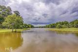 35 Redwine Overlook - Photo 57