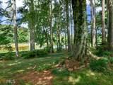 8223 Dicks Hill Pkwy - Photo 63
