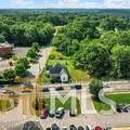 358 Conyers Rd - Photo 4