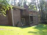 8308 Lakeview Dr - Photo 17