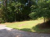 8308 Lakeview Dr - Photo 18