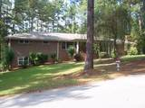 8308 Lakeview Dr - Photo 2