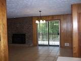 8308 Lakeview Dr - Photo 5