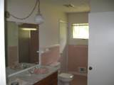 8308 Lakeview Dr - Photo 8