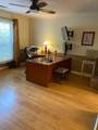 2300 Duck Hollow Ct - Photo 11