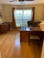 2300 Duck Hollow Ct - Photo 12