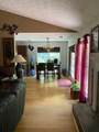 2300 Duck Hollow Ct - Photo 13