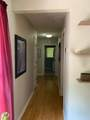2300 Duck Hollow Ct - Photo 14