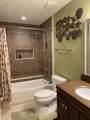 2300 Duck Hollow Ct - Photo 16