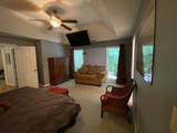 2300 Duck Hollow Ct - Photo 18