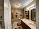 2300 Duck Hollow Ct - Photo 19