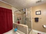 2300 Duck Hollow Ct - Photo 21