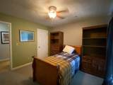 2300 Duck Hollow Ct - Photo 25