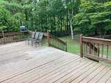 2300 Duck Hollow Ct - Photo 26