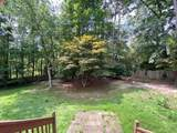 2300 Duck Hollow Ct - Photo 27