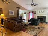 2300 Duck Hollow Ct - Photo 3
