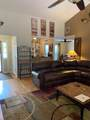 2300 Duck Hollow Ct - Photo 4