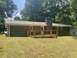 4955 Oak Grv - Photo 15
