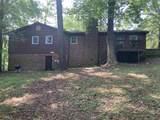 313 Council Bluff - Photo 2