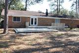 343 The Hill Rd - Photo 10