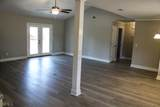 343 The Hill Rd - Photo 15