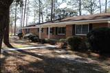 343 The Hill Rd - Photo 2