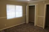 343 The Hill Rd - Photo 25