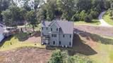 224 Old White Oak Trl - Photo 4