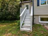 510 Pegg Rd - Photo 9