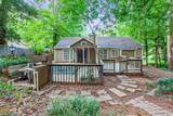 3719 Windy Hill Dr - Photo 14