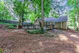 3719 Windy Hill Dr - Photo 15