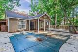 3719 Windy Hill Dr - Photo 17