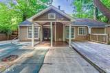 3719 Windy Hill Dr - Photo 18