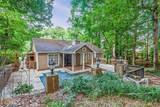 3719 Windy Hill Dr - Photo 19