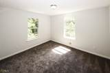 3927 Airline Rd - Photo 45