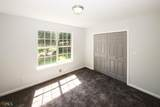 3927 Airline Rd - Photo 47
