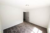 3927 Airline Rd - Photo 48