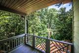 3927 Airline Rd - Photo 60