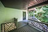 3927 Airline Rd - Photo 61