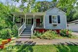 2528 Forrest Ave - Photo 1