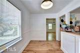 2528 Forrest Ave - Photo 12