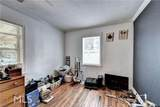 2528 Forrest Ave - Photo 21