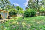 2528 Forrest Ave - Photo 28