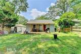 2528 Forrest Ave - Photo 29