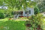 2528 Forrest Ave - Photo 3