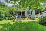 2528 Forrest Ave - Photo 4