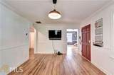 2528 Forrest Ave - Photo 7